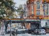 3-pawel-gladkow-damrota-street-63x48
