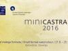 mini-castra-2016